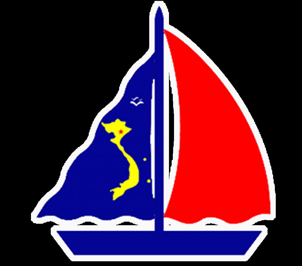 BLUE OCEAN TOURS - Du lịch Đại Dương Xanh