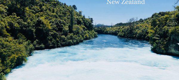 Du-lich-New-Zealand-cung-Blue-Ocean-Tours