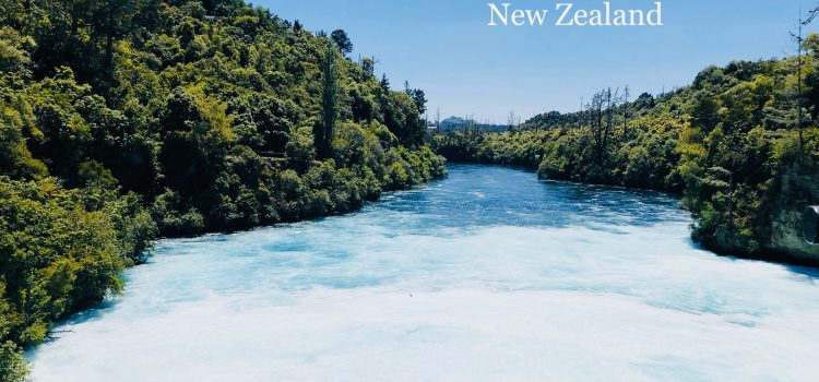 Du-lich-New-Zealand-cung-Blue-Ocean-Tours